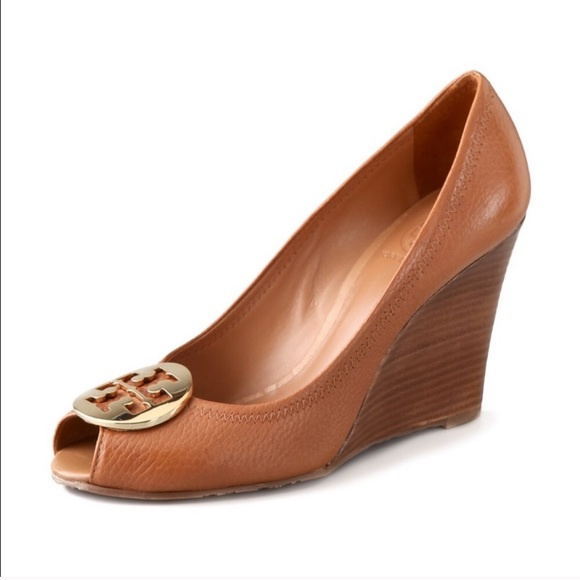 Tory Burch Shoes | Tory Burch Julianne